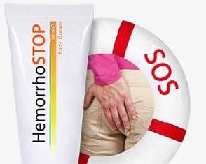 HemorrhoSTOP - طلب - تعليقات - Amazon