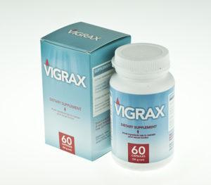 Vigrax - طلب - تعليقات - Amazon