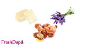 FreshDepil -   أصلي-  تقييم-  في الصيدلية