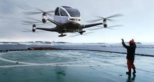 how-drones-date-online: