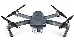 how-drones-date-online:2