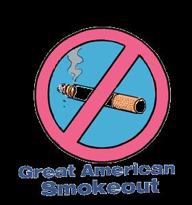 Smoke Out - طلب - منتدى - Amazon
