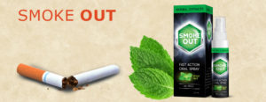 Smoke Out - السعر - تقييم - كيف تستعمل