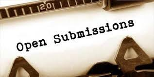 submissions/