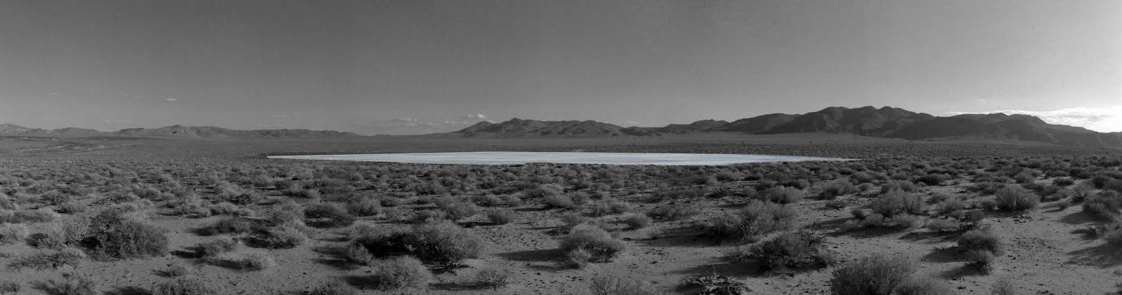 demilit-desert