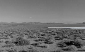demilit-desert2