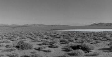 demilit-desert3