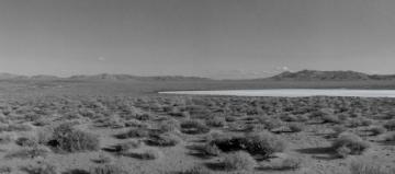 demilit-desert4