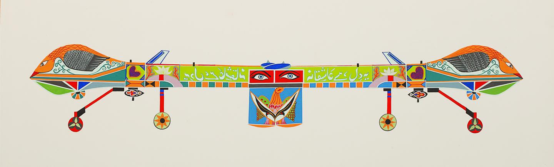 mahwish-chishty-mq9-reaper-drone-art
