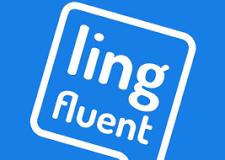 Ling Fluent - Amazon - طلب - يشترى - تقييمأجهزة لوحية - أجهزة لوحية -