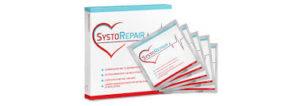 SystoRepair - آثار جانبية - كريم - منتدى - تقييم أجهزة لوحية - يشترى -