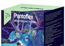 Pantoflex - آثار جانبية - في الصيدلية - عليقات - كريم -ت- اختبار -منتدى