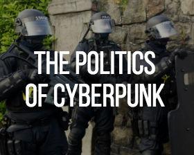 politics-of-cyberpunk-thumb