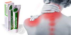 Inflamaya gel - آثار جانبية - كريم - منتدى