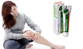Inflamaya gel - Amazon - طلب - أجهزة لوحية