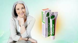 Inflamaya gel - تعليقات - كيف تستعمل - اختبار