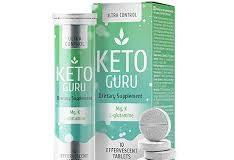 Keto Guru - أجهزة لوحية - طلب - يشترى - تقييم- أجهزة لوحية -Amazon