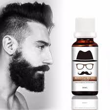 Beard Growth Oil - Amazon - طلب - أجهزة لوحية - بروستيد نا