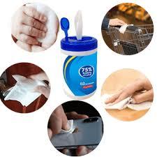 Germidin Pro - عامل مضاد للجراثيم - منتدى - اختبار - استعراض