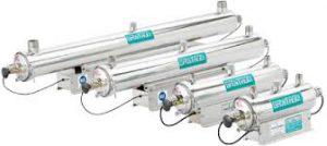Sanitron - كريم -تقييم - أجهزة لوحية