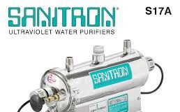 Sanitron - ملخص - السعر - استعراض - إنه يعمل