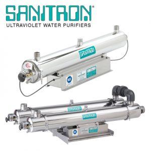 Sanitron - ملخص - تعليمات - منتدى - كيف تستعمل