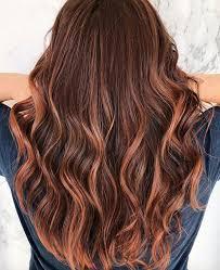 Mikobelle -لنمو الشعر - اختبار -منتدى -Amazon