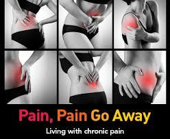 Pain GO - للمفاصل - استعراض - Amazon - اختبار