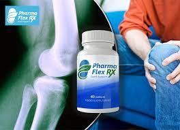 PharmaFlex Rx - منتدى - اختبار - استعراض