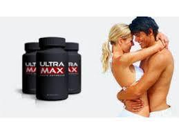 UltraMax Testo Enhancer - أجهزة لوحية -تعليقات- كريم
