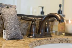 Breathe Clean Charcoal Bags - هواء نظيف في المنزل - - أجهزة لوحية- كيف تستعمل - طلب