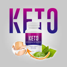 Keto Advanced Extreme Fat Burner - التخسيس- السعر - في الصيدلية - آثار جانبية