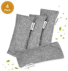 Breathe Clean Charcoal Bags- منتدى - اختبار - استعراض