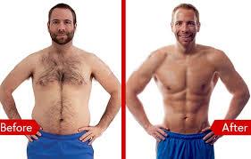 Nitro Strength – لكتلة العضلات– كيف تستعمل – كريم – طلب
