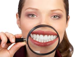 Snowhite Teeth Whitening – في الصيدلية – السعر – تقييم تبييض الأسنان