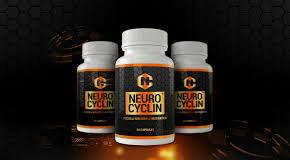Neurocyclin - منتدى - اختبار - استعراض