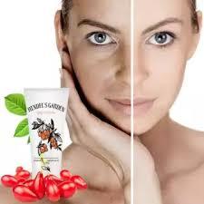 Goji Cream - كيفية الاستخدام - الطلب - كريم
