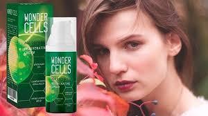 Wonder Cells - كيفية الاستخدام - الطلب - كريم