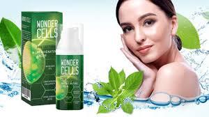 Wonder Cells - للتجاعيد- السعر - في الصيدلية - الآثار الجانبية