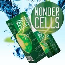 Wonder Cells - أمازون - مراجعات - اشترى