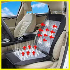 AutoTrends Cooling Fan Seat Cushion عربى- السعر-طلب-المكونات - تعليمات-إنه يعمل