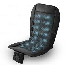 AutoTrends Cooling Fan Seat Cushion في الصيدلية- اختبار-تقييم - كيف تستعمل