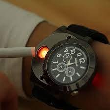 Lighter Watch -منتدى - Amazon - استعراض