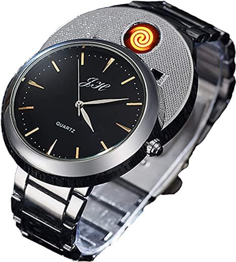 Lighter Watch -عربى- السعر-طلب