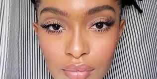 Magnetic Eyelashes -طلب-المكونات -في الصيدلية