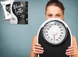 Black Latte - اختبار-تقييم - كيف تستعمل
