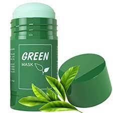Green Acne Stick - استعراض - اختبار - منتدى