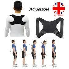 Body Welness Posture Corrector - السعر - طلب - في الصيدلية