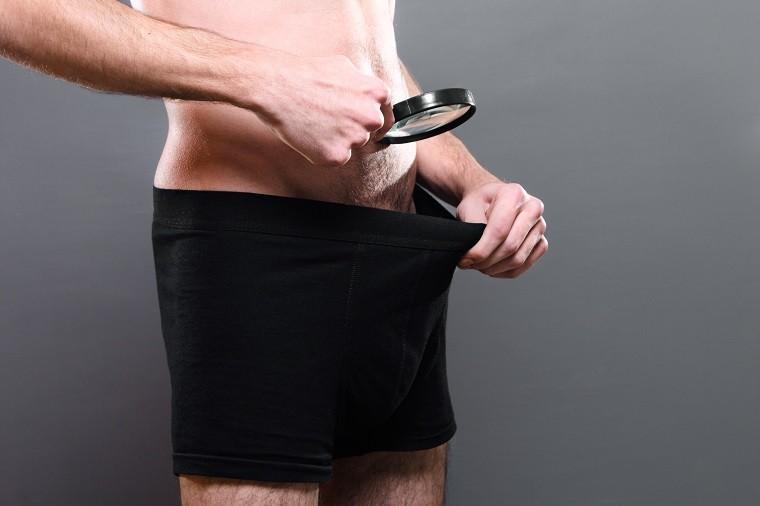 Max Men (Men Enlarging Gel) - كيف تستعمل - تعليقات - طلب