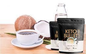 Keto Bullet - أجهزة لوحية - تعليقات - كريم
